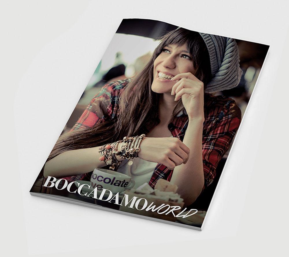 BOCCADAMOWORLD01