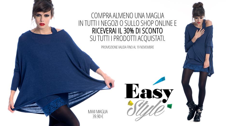 Giorgia-maxi-maglia-slide-01