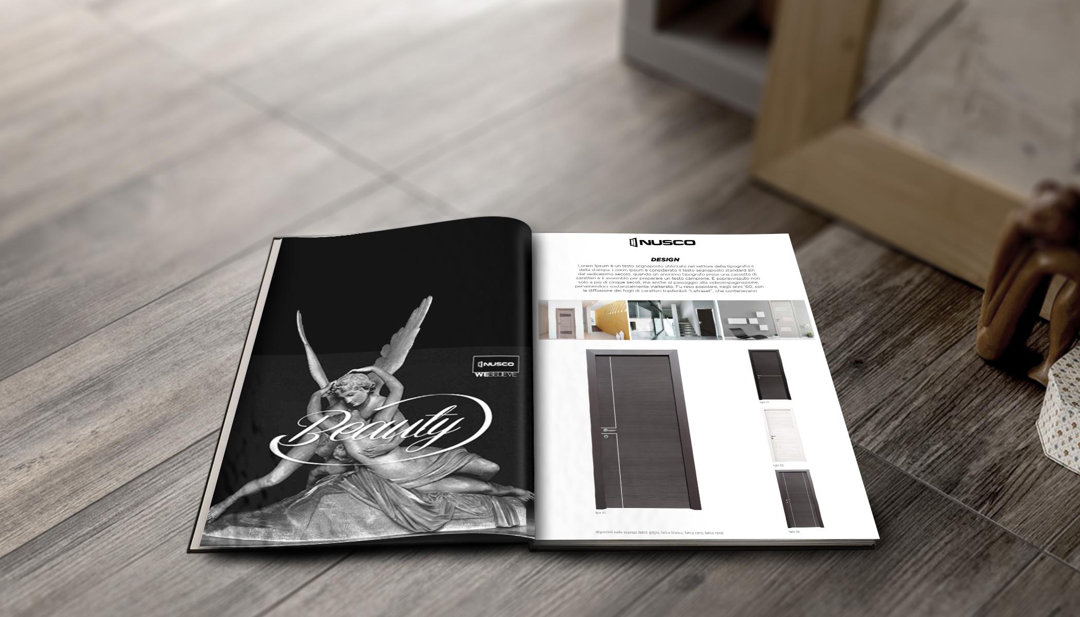 catalogo01