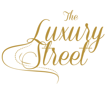 luxury-street-logo